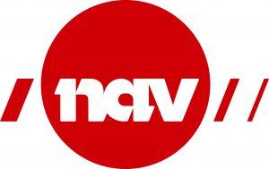 Logo: NAV