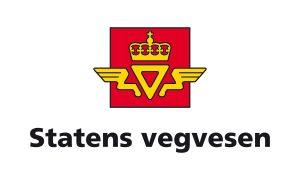 Logo: Statens Vegvesen
