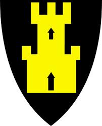 Logo: Finnmark Fylkeskommune