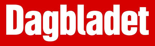 Logo: Dagbladet