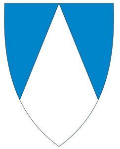 Logo: Nesodden Kommune