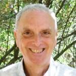 Bilde: Dr. Ted Zeff, USA, Psykolog og forfatter