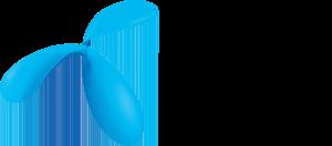 Logo: Telenor