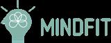 Logo: Mindfit
