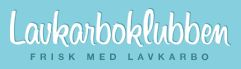 Logo: Lavkarboklubben