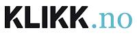 Logo: Klikk.no