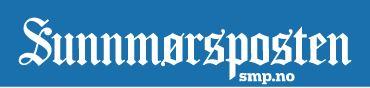 Logo: Sunnmørsposten (smp.no)